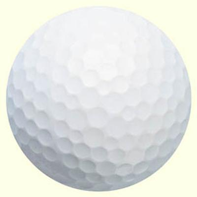 Click to get Giggling Golf Ball