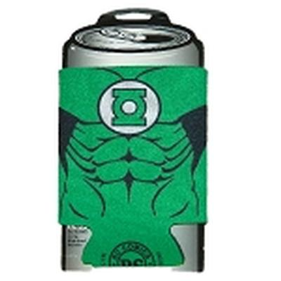 Click to get Green Lantern Character Can Huggie