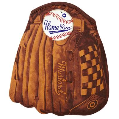 Click to get Catchers Mitt Oven