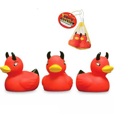 Click to get Baby Devil Duckies