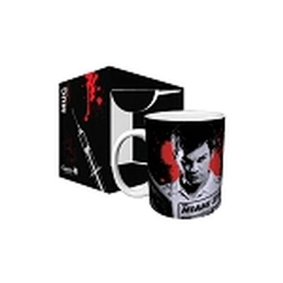 Click to get Dexter Mug Good or Bad Person