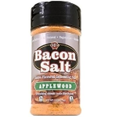Click to get Bacon Salt Applewood