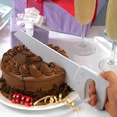 Click to get Cake  Salad Table Saw