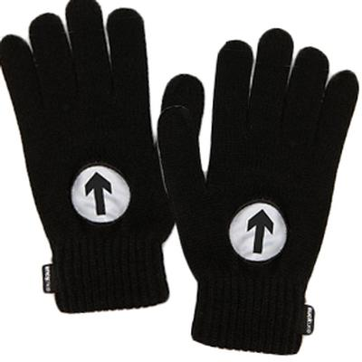 Click to get Reflective Bike Gloves