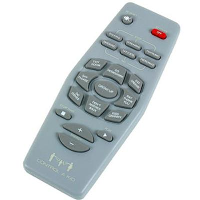 Click to get Control a Kid Remote