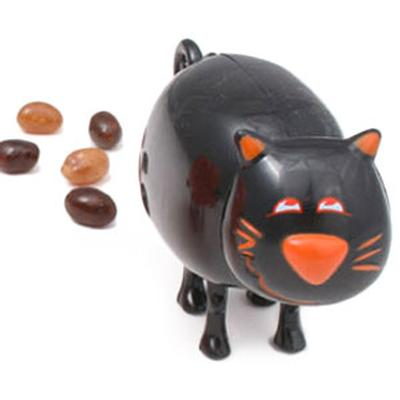 Click to get Trick the Candy Pooping Cat