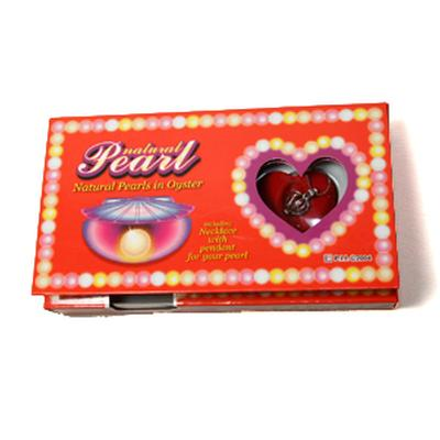 Click to get Harvest Your Own Pearl Kit