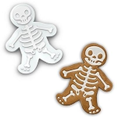 Click to get Gingerdead Man Cookie Cutter