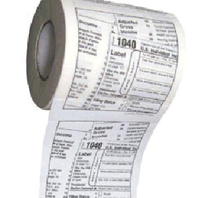 Click to get 1040 Toilet Paper