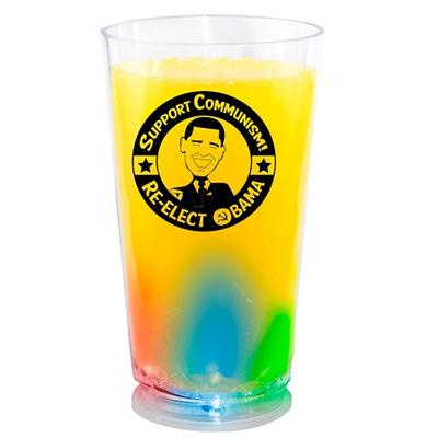 Click to get Obama Support Communism Cup