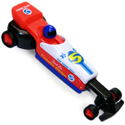 Click to get Race Car Pen