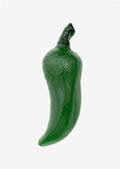 Click to get Gummy Jalapeno Pepper