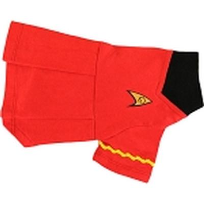 Click to get Star Trek Uhura Dog Dress