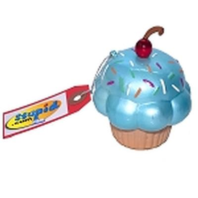 Click to get Cupcake Ornament Gift
