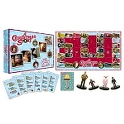 Click to get A Christmas Story The Party Game