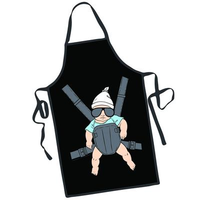 Click to get The Hangover Apron