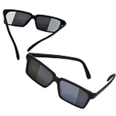 Click to get Retrovision Rear View Glasses
