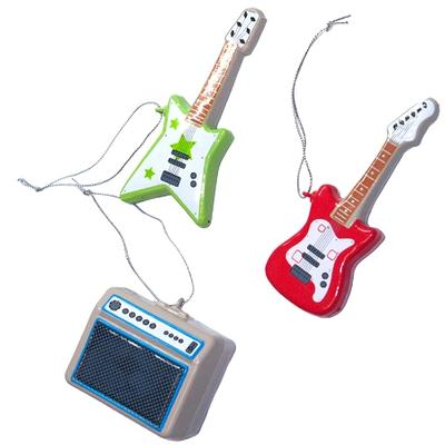 Click to get Guitar Tree Ornaments