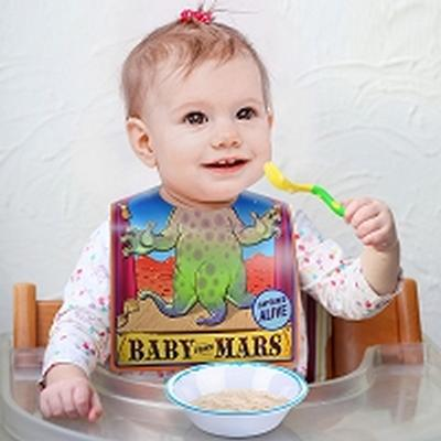 Click to get Travel Sideshow Bibs