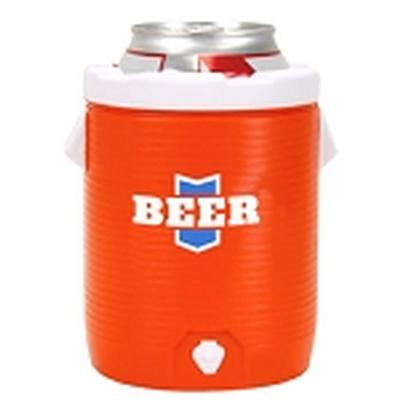 Click to get Beer Cooler Kooler