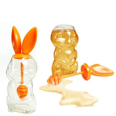 Click to get Hunny Bunny Honey Dish