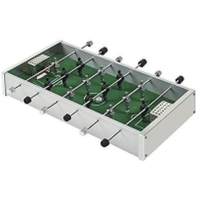 Click to get Desktop Soccer Metal Series