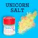 Unicorn Salt