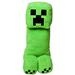 Minecraft Plush: Creeper
