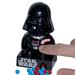 Star Wars: Darth Vader Candy Machine